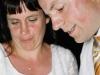 Hochzeit - das Fest