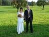 Hochzeit - unser Gäste