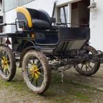 20160611-fahrcup-buelach-2